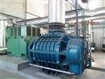 苏州 玻璃炉窑全氧燃烧大型制氧机