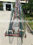 广东超大钢化玻璃供应商