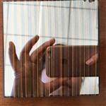 夹绢丝玻璃 厂家直销夹丝玻璃