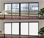 广州 调光玻璃电控智能调光玻璃