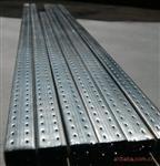 高频焊铝隔条、高频焊接、高亮