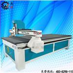 济南|玻璃切割机 玻璃切割机厂家