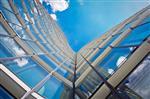 西安中空玻璃中空玻璃厂加工