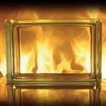 东莞供应高硼硅玻璃 防火玻璃