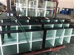 杭州市超强钢化中空玻璃6+12a+6