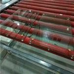 5MM钢化玻璃上海供应