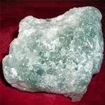 石家庄|95含量萤石粉 萤石价格