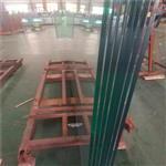 上海|8MM钢化玻璃定制加工
