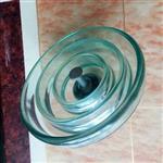 沧州|FC70/146玻璃绝缘子型号参数