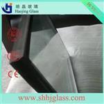 优质中空玻璃厂家直供幕墙中空玻璃