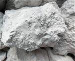 南宁 硅土(SiO2含量98%以上,白度82)