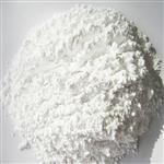 厂家直销环氧树脂浇注料用硅微粉