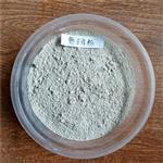 石家庄|厂家供应石灰粉 脱硫粉