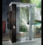 厂家加工优质淋浴房钢化玻璃价格超低