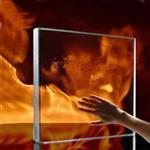 防火玻璃 定制专业防火玻璃