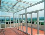 辽宁钢化玻璃生产厂家,辽宁夹胶玻璃生产厂家