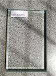 12厘进口超白玻璃--批发--零售