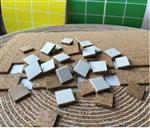 济南|欢迎采购 中空玻璃专用软木垫