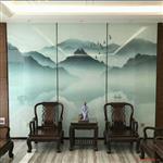 北京夹丝玻璃生产厂家