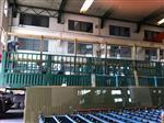 供应15mm/19mm 7米钢化玻璃价格及生产厂家