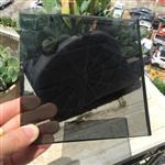 深圳|4,5,6,8,10,12MM灰色玻璃