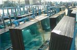 广州建筑玻璃