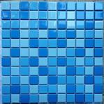 佛山|佛山工程游泳池马赛克厂家批发 工程项目马赛克直销