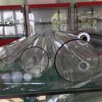 连云港|高硼硅玻璃管、玻璃棒