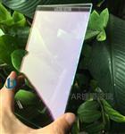 深圳|东莞AR玻璃厂|超白AR玻璃加工|大型AR玻璃厂