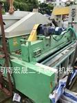 北京|出售自动打砂机一台