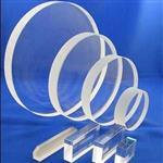 光学玻璃01mm 数码投影仪反射镜 折光率1.47140n