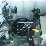 2mm光学玻璃 光学影像选盘 超白玻璃筛选盘