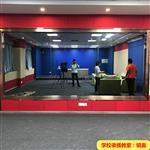 心理咨询室、行为观察室单向透视玻璃