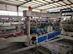 北京|出售高力威20磨头3米转2米5精磨连线机组一套
