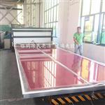 广东南沙彩色夹胶玻璃设备