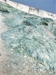 汕头 广东出售各种碎玻璃