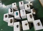 西安|用于电源、变频器、逆变器、变流器行业来料筛选半导体测试仪