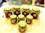 宁乡县流沙河镇玻璃瓶550ml-川-长沙市蜂蜜瓶250ml厂