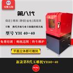 滁州|玉石雕刻机自动雕刻机 安徽玉翰