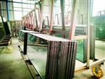 恩施土家族苗族自治州|大量供应各种厚度,各种尺寸、各种钢化玻璃、中空玻璃、夹胶玻璃