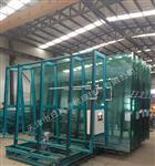 天津|玻璃仓储架子,可移动仓储架