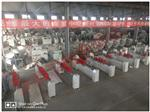 蚌埠中空百叶成套加工设备  蚌埠 百叶玻璃设备及配件