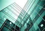 昆明|缅甸维加斯131169166库存有升有降玻璃企业压力表现不一