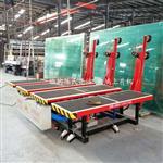 潍坊|鹤岗生产玻璃上片机