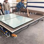 潍坊|仙桃夹胶玻璃设备