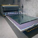 泗阳夹胶玻璃设备厂家