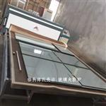 夹胶玻璃设备 夹丝玻璃设备厂家