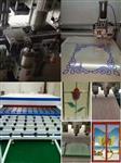 秦皇岛|数控玻璃切割机玻璃立线机玻璃清洗机