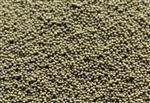 郑州|无尘金刚砂生产厂家