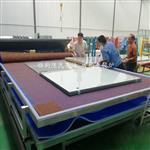 潍坊|夹胶玻璃设备夹胶炉